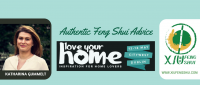 Authentic Feng Shui Advice at Love your Home Dublin